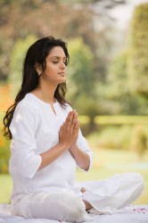 Meditation For Beginners – Part 1