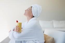 Mini Bath Rituals – Part 1
